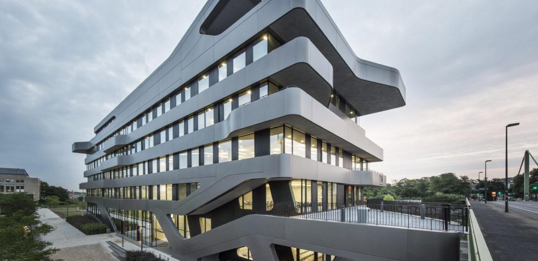 referenzen-konstruktiv-fomduesseldorf-11