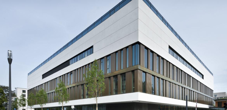 referenzen-pruefung-max-planck-institut-koeln-2