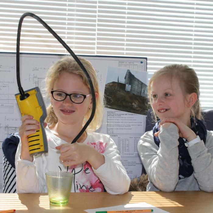 unternehmen-ausbildung-girls-day-web